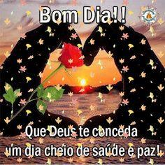 Orkut - COMUNIDADE CANTINHO LINDO!