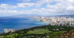 If you are looking for flexible jobs in the Aloha State, check out these great tips on how to find remote jobs in Hawaii!