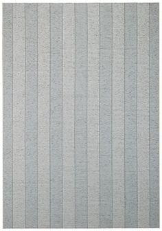 Picnic collection is a trendy indoor/outdoor rug design from Capel Rugs.
