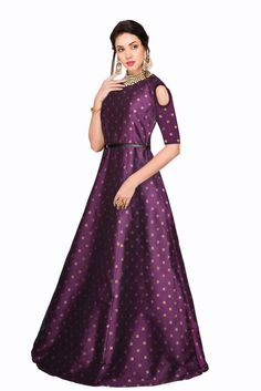 6fb31b7d4 Buy Gowns Online