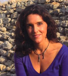 Bettany Hughes, historian, whos publications and TV series' have highlighted the importance of women in history. Photography Movies, Photography Women, Historical Women, Islamic World, Tv Presenters, Women In History, Famous Women, Female Images