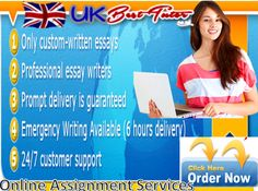 best website to get a powerpoint presentation Rewriting 129 pages double spaced 24 hours US Letter Size College Junior