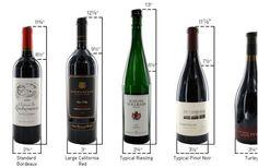 Wine Enthusiast Classic 166-bottle Single-Zone Free-Standing Wine Cellar Wine Refrigerator, Wine Fridge, Pinot Noir, Wine Bottle Dimensions, Beverage Center, Wine Display, Wine Bottle Labels, Wine Bottles, Wine Label