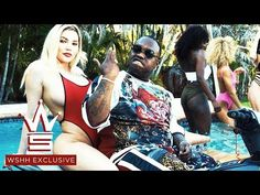 "Peewee Longway ""Jumanji"" (WSHH Exclusive - Official Music Video) - YouTube"