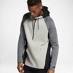https://store.nike.com/us/en_us/pd/sportswear-tech-fleece-mens-hoodie/pid-11538124/pgid-11966796