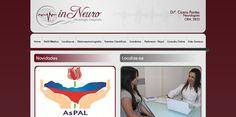 inNeuro Neurologia Integrada