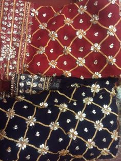 Abdullha Zardozi Embroidery, Hand Work Embroidery, Gold Embroidery, Embroidery Designs, Tiger Print Dress, Bridal Dupatta, Rajputi Dress, Mehndi Dress, Pakistani Wedding Outfits