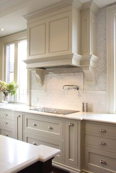 Kitchen Cabinet Decor Ideas - CHECK THE PICTURE for Lots of Kitchen Cabinet Ideas. 53425342 #cabinets #kitchenstorage