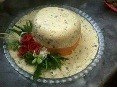 1200 x 78 essen - Cute Food, Yummy Food, Gourmet Recipes, Cooking Recipes, Iran Food, Iranian Cuisine, Food Garnishes, Food Trays, Food Decoration