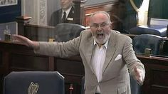 Norris Attacks Elderly Woman Forcing Her To Choose Gayness
