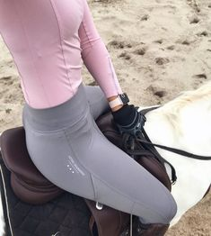 "22.1k Likes, 81 Comments - Aztec Diamond Equestrian (@aztecdiamondequestrian) on Instagram: ""Loveeee this combo not many Base layers left, leggings back in AUG"""