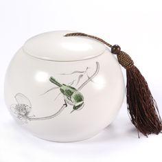 https://www.aliexpress.com/item/XIN28-2017-China-Storage-Bottles-High-grade-ceramic-tea-canister-Gift-storage-jar-Tea-caddy-Sugar/32806810836.html?spm=2114.10010108.1000023.13.55002d11KBfhhc