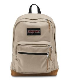 JanSport Right Pack Active Backpack -... $53.88 #bestseller