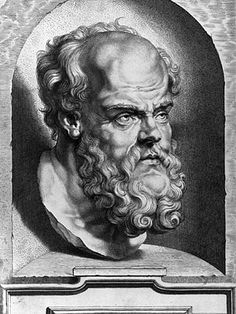 Google Image Result for http://athenasgown.files.wordpress.com/2011/12/socrates.jpg