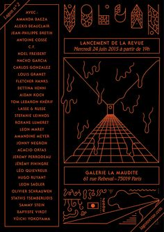sammyste: VOLCAN is out soon! Volcan is the second issue of LAGON A project of Alexis Beauclair, Séverine Bascouert, Bettina Henni, Sammy Stein > 30 artistes, 30 experimental comics / graphic novels with : AMANDA BAEZA, ALEXIS BEAUCLAIR, JEAN-PHILIPPE BRETIN, ANTOINE COSSÉ, C.F., NOEL FREIBERT, NACHO GARCIA, CARLOS GONZALEZ, LOUIS GRANET, FLETCHER HANKS, BETTINA HENNI, AIDAN KOCH, TOM LEBARON KHÉRIF, LASSE & RUSSE, STEFANIE LEINHOS, ROXANE LUMERET, LÉON MARET, AMANDINE MEYER, JON...