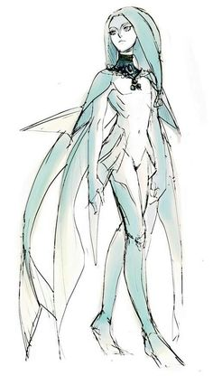 Zora (Legend of Zelda: Twilight Princess) The Legend Of Zelda, Character Concept, Character Design, Character Sketches, Character Ideas, Character Inspiration, Character Art, Geeks, Larp