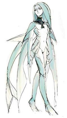 Zora (Legend of Zelda: Twilight Princess) The Legend Of Zelda, Character Concept, Character Art, Character Design, Character Sketches, Character Ideas, Character Inspiration, Geeks, Larp