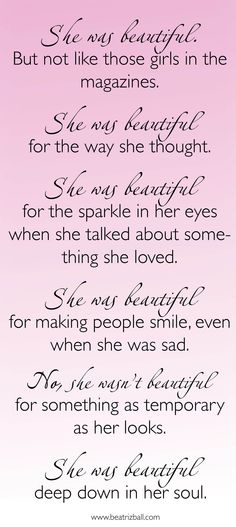 62 Trendy Makeup Quotes Truths Inspiration True Be Great Quotes, Quotes To Live By, Me Quotes, Inspirational Quotes, True Beauty Quotes, Beauty Treats, How To Get Rid Of Acne, Makeup Quotes, Inspire Me