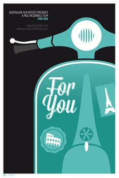 For You by Dario Genuardi