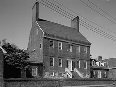 Ep. 139 features the history & hauntings of Brice House http://traffic.libsyn.com/historygoesbump/HGB_Ep._139.mp3