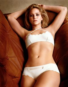 jennifer-lawrence-gq-may-2011-001.jpg (1248×1600)