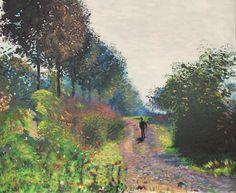 Kopia Monet