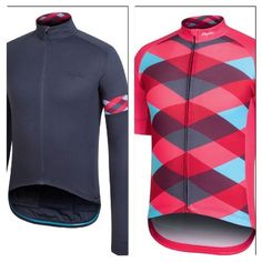 The @rapha cross collection is coming. A few changes this year include the inclusion of the shoes with Giro, focus on the super cross argyle graphic and still no beer koozie.