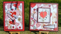 Made by Sue..   http://suetheiron.blogspot.co.uk/2015/03/happy-anniversary-country-view-crafts.html
