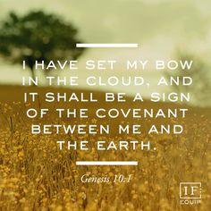 Genesis 10:1...IF:Equip