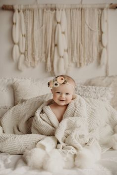 Littles — Jesse Salter Photography Newborn Baby Photos, Baby Poses, Baby Girl Photos, Cute Baby Pictures, Home Studio Photography, Newborn Baby Photography, Children Photography, Photo Bb, 6 Month Baby Picture Ideas