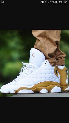 Womens Jordans Shoes, Jordans Sneakers, Air Jordans, Jordan 13, Jordan  Xiii, Jordan Retro, Retro 13, Retro Jordans, Cheap Jordan Shoes