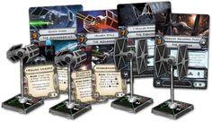 Elite Imperials  (99 points)