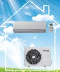 aircons - Google Search Bluetooth, Google Search, Photos, Cake Smash Pictures