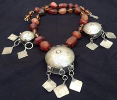 Hey, I found this really awesome Etsy listing at https://www.etsy.com/listing/478979667/berber-prayerbox-amulet-necklace-with