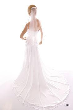 Boutique de vestidos de novia en costa rica