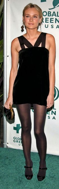 Business your diane kruger pantyhose remarkable