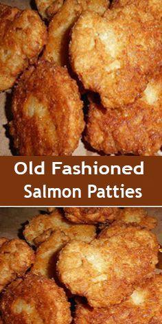 Salmon Recipes, Fish Recipes, Seafood Recipes, Tea Recipes, Pasta Recipes, Recipies, Slow Cooker Recipes, Crockpot Recipes, Cooking Recipes