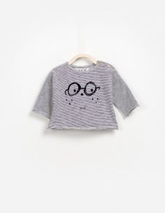 Baby Jumpers and cardigans - Jumpers for baby boys, baby clothing, baby jumper, baby boy clothing UK. Fall Winter, Winter 2017, Autumn, Baby Jumper, Graphic Sweatshirt, T Shirt, Baby Boy Outfits, Sweatshirts, Boys