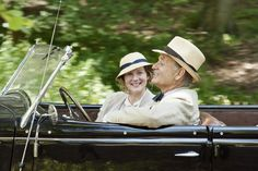 Laura Linney stars as Daisy and Bill Murray stars as FDR in Roger Michell's historical tale Hyde Park On Hudson, a Focus Features release. Bill Murray, Hyde Park On Hudson, Sam Riley, Laura Linney, 2012 Movie, Movie List, Melrose Place, Movies To Watch Online, Movie Releases