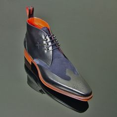 http://www.jeffery-west.co.uk/jefferywest/product.asp?item=o-toole-orca-cross-punch-chukka-29-1542