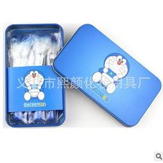 7pcs/lot Makeup brushes maquiagem make up brushes pincel maquiagem makeup maquillaje beauty doraemon blue Jingle cats portable,   Engagement Rings,  US $10.29,   http://diamond.fashiongarments.biz/products/7pcslot-makeup-brushes-maquiagem-make-up-brushes-pincel-maquiagem-makeup-maquillaje-beauty-doraemon-blue-jingle-cats-portable/,  US $10.29, US $8.23  #Engagementring  http://diamond.fashiongarments.biz/  #weddingband #weddingjewelry #weddingring #diamondengagementring #925SterlingSilver…