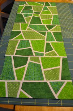 sternenl ufer meine quilts und andere gen hte sachen pinterest patchwork und quilten. Black Bedroom Furniture Sets. Home Design Ideas