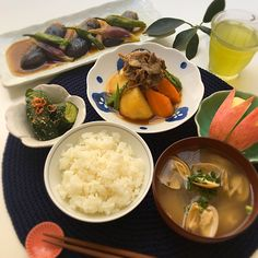 Easy Japanese Recipes, Japanese Dishes, Japanese Food, Paleo Recipes, Asian Recipes, Cooking Recipes, Ethnic Recipes, Ramen, Aesthetic Food