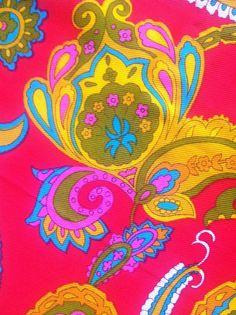 1960s wallpaper psychedelic swirls - photo #42