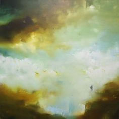 Image result for encaustic art abstract