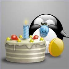feliz cumpleaños ingeniero de sistemas - Buscar con Google