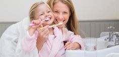 ¡Aprende a cuidar los dientes de los niños!  http://www.babytuto.com/articulo/aprende-como-cuidar-los-dientes-de-los-ninos,17362?h=6&p=fb_page&i=babytuto-0818