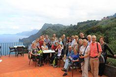 Madeira amb el CLUB DEL VIATGER Nov 2014-032 Viatge a Madeira amb el Club del Viatger
