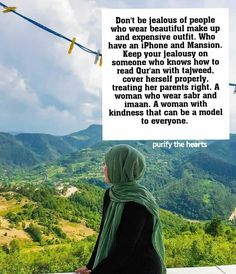 Your comparison is inside you Give up on the think that takes you away from Allah swt How To Read Quran, Muslim Quotes, Islamic Qoutes, Islam For Kids, Love In Islam, Islam Hadith, Beautiful Islamic Quotes, Self Reminder, Quotes Indonesia