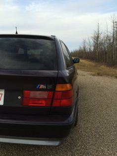 My M5 Touring Bmw M5 Touring, Bmw E34, Bmw Wagon, Bmw Cars, Life, Autos